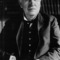 Thomas_edison[1]_small_square
